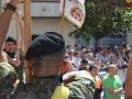 llegada-soldados-quince-k