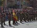 llegada-soldados-quince-l
