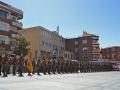 llegada-soldados-quince-q