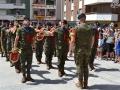 llegada-soldados-quince-t