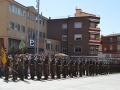 llegada-soldados-quince-v