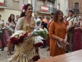 ofrenda-floral-dieciseis-f