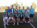 Peña Real Betis