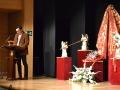 presentacion-actos-cincuentenario-vzocueca-1
