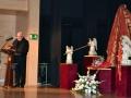 presentacion-actos-cincuentenario-vzocueca-6
