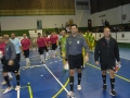 Bailén 2008 - Jaén FS 1