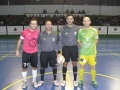 Bailén 2008 - Jaén FS 5