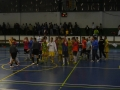 Bailén 2008 - Jaén FS 6