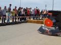 segunda-carrera-autos-locos (13).JPG