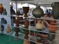 inauguracion-ceramiba-diecisiete (15)