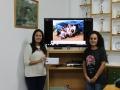 Concurso Foto Zocueca 3