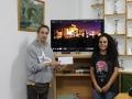 Concurso Foto Zocueca 5