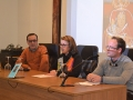 expo-conferencia-zocueca-himno (1)