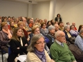expo-conferencia-zocueca-himno (3)