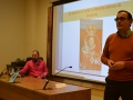 expo-conferencia-zocueca-himno (4)
