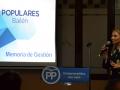 congreso-local-pp (3)