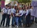 desfile-carretas-dieciseis (2)