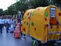 desfile-carretas-dieciseis (20)