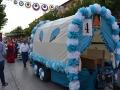 desfile-carretas-dieciseis (4)