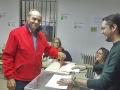 primer-votante-c-adultos