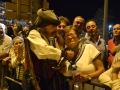 escaramuzas-teatro-quince (12)