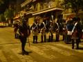 escaramuzas-teatro-quince (4)