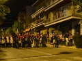 escaramuzas-teatro-quince (6)