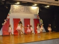 Escuela Verano - 5