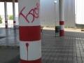 Estado estación de autobuses