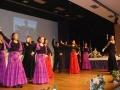 Gala María Bellido11.jpg
