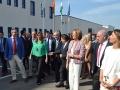 inauguracion-picualia (1)