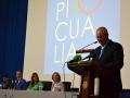 inauguracion-picualia (12)