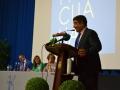 inauguracion-picualia (14)