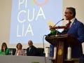 inauguracion-picualia (16)