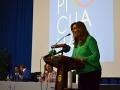 inauguracion-picualia (17)