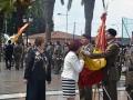 jura-bandera-civil (15)