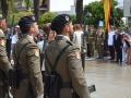 jura-bandera-civil (24)