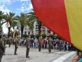 jura-bandera-civil (40)