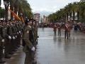 jura-bandera-civil (8)