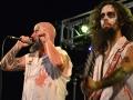 ladrillo-rock-quince (1)