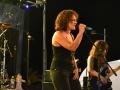 ladrillo-rock-quince (11)