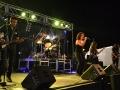 ladrillo-rock-quince (12)