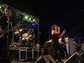 ladrillo-rock-quince (13)