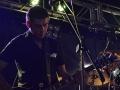 ladrillo-rock-quince (14)
