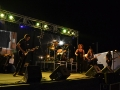ladrillo-rock-quince (15)