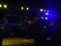 ladrillo-rock-quince (16)