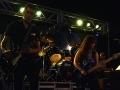ladrillo-rock-quince (19)