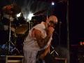 ladrillo-rock-quince (21)