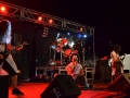 ladrillo-rock-quince (22)