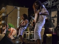ladrillo-rock-quince (28)